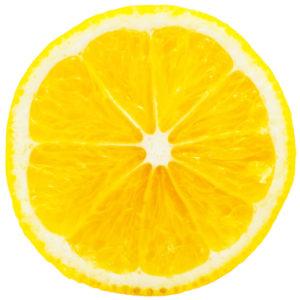 lemon wedge vendor