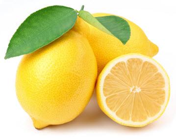 how to start a lemonade business